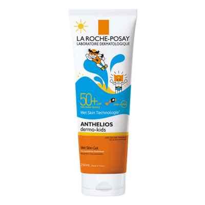 Roche Posay Anthelios De.kids Lsf 50+ Wet Skin Gel  bei apolux.de bestellen