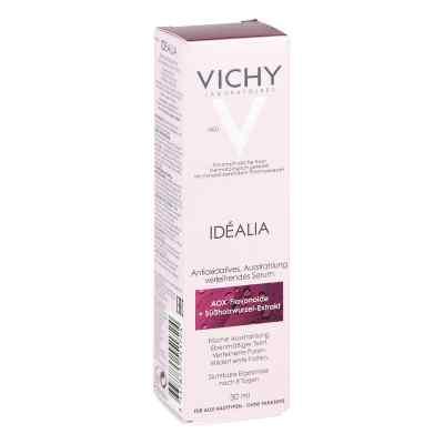 Vichy Idealia Serum /r  bei apolux.de bestellen