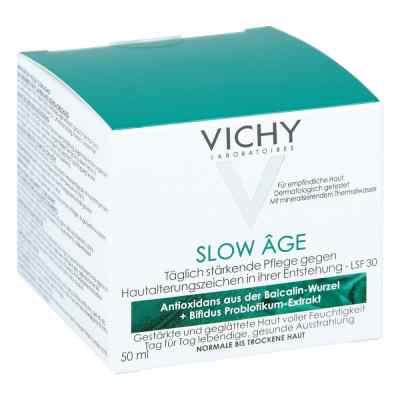 Vichy Slow Age Creme  bei apolux.de bestellen