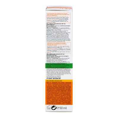 Roche Posay Anthelios Xl Lsf 50+ Gel-creme / R  bei apolux.de bestellen