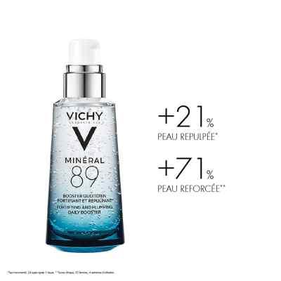 Vichy Mineral 89 Elixier  bei apolux.de bestellen