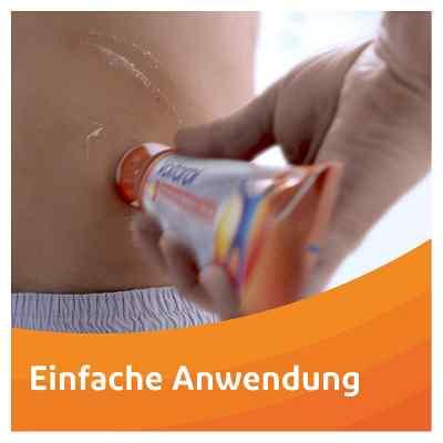 Voltaren Schmerzgel mit EASY Applikator, mit Diclofenac  bei apolux.de bestellen
