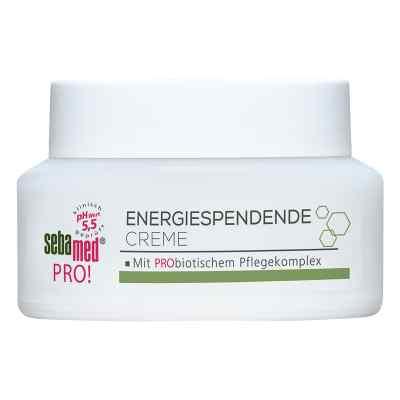 Sebamed Pro energiespendende Creme  bei apolux.de bestellen