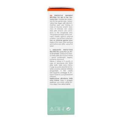 Deumavan Schutzsalbe neutral Tube  bei apolux.de bestellen