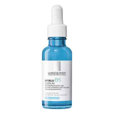Roche-posay Hyalu B5 Serum-konzentrat  bei apolux.de bestellen