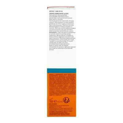 Roche-posay Anthelios Ultra Creme Lsf 50+  bei apolux.de bestellen