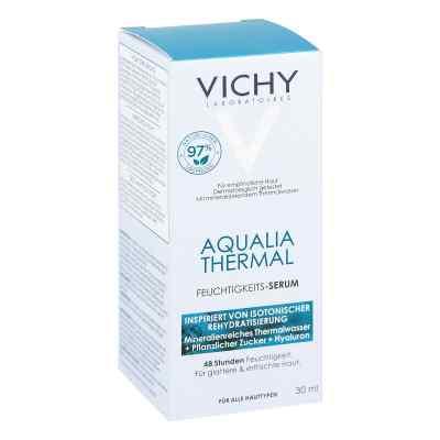 Vichy Aqualia Thermal leichte Serum/r  bei apolux.de bestellen
