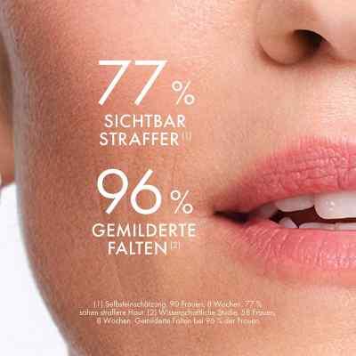 Vichy Liftactiv Collagen Specialist Creme  bei apolux.de bestellen