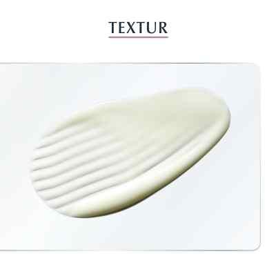 Eucerin Anti-Pigment Dual Serum – Gegen Pigmentflecken  bei apolux.de bestellen