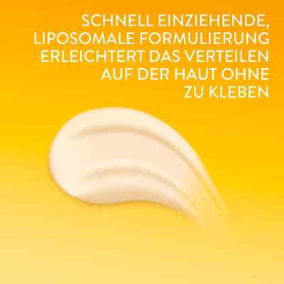 Cetaphil Sun Daylong Spf 50+ liposomale Lotion  bei apolux.de bestellen