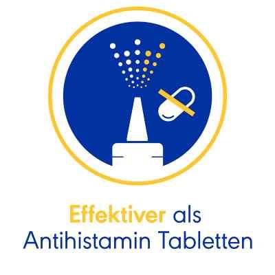 Otri-Allergie Nasenspray Fluticason (ca. 120 Sprühstöße)  bei apolux.de bestellen