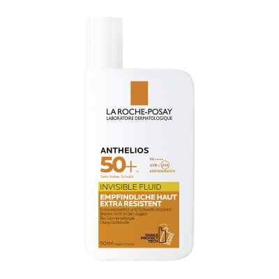 Roche-posay Anthelios Shaka Invisible Fluid Lsf 50+  bei apolux.de bestellen
