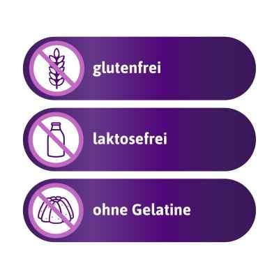 Femibion 1 Frühschwangerschaft Tabletten  bei apolux.de bestellen