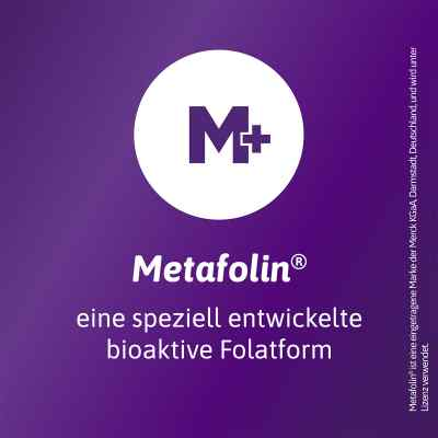 Femibion 2 Schwangerschaft Tabletten  bei apolux.de bestellen