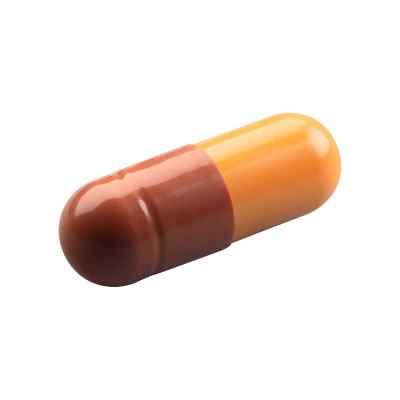 Mucosolvan 1mal täglich Retardkapseln bei verschleimten Husten  bei apolux.de bestellen
