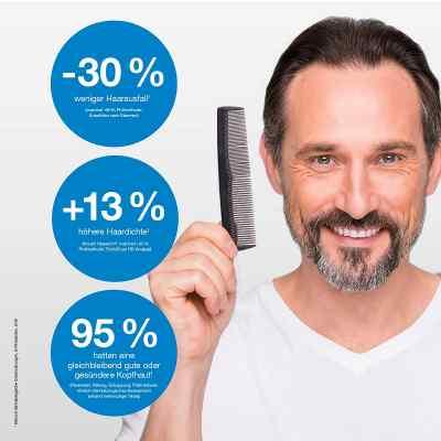 Thiocyn Haarserum Männer 3x150 ml Vorteilspackung  bei apolux.de bestellen
