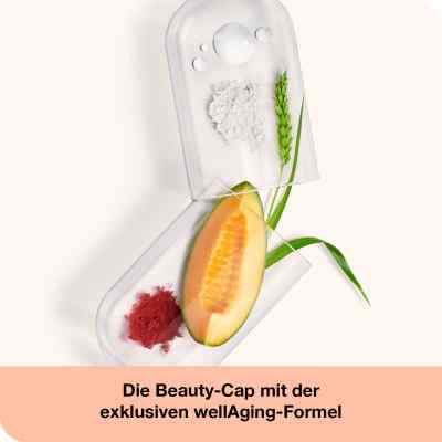 Dermatologes wellAging Hartkapseln  bei apolux.de bestellen