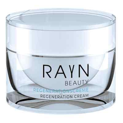 Rayn Beauty Regenerationscreme  bei apolux.de bestellen