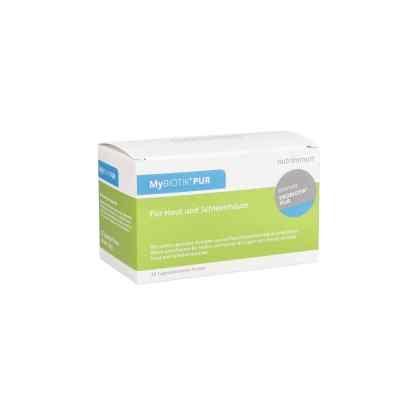 Mybiotik Pur Pulver  bei apolux.de bestellen