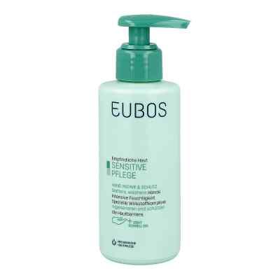 Eubos Sensitive Hand Repair & Schutz Creme Spend.  bei apolux.de bestellen